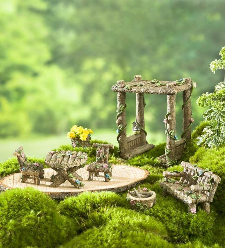 giardino-in-miniatura-mobili-legno