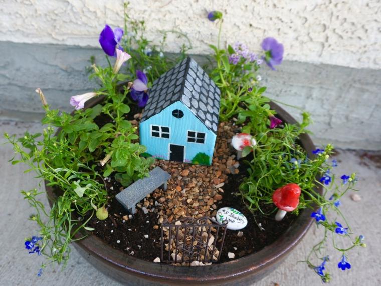giardino-in-miniatura-vaso-fiori-casa-azzurra