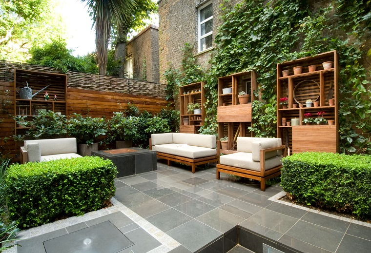 giardino moderno-idea-urbana-zona-relax