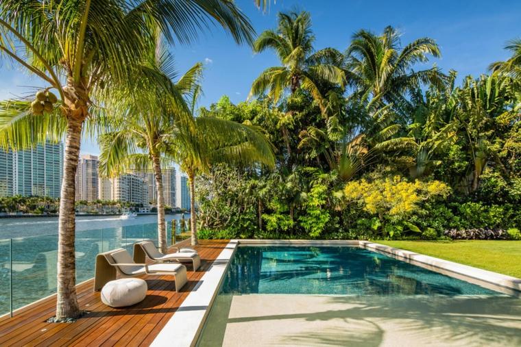giardino moderno proposta-fresca-vivace