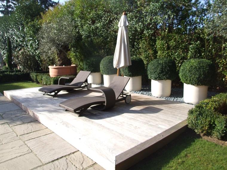 giardino moderno-proposta-zona-solarium