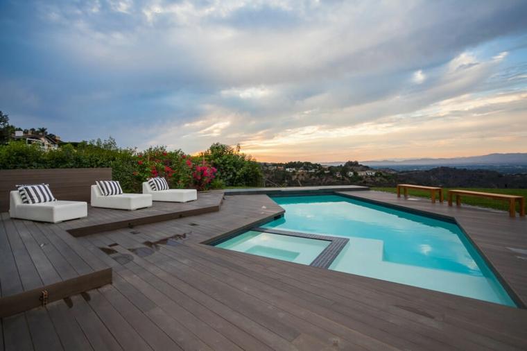 giardino moderno suggerimento-mozzafiato-angolo-outdoor