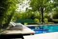 Giardino moderno: 20 proposte di design per l'area esterna