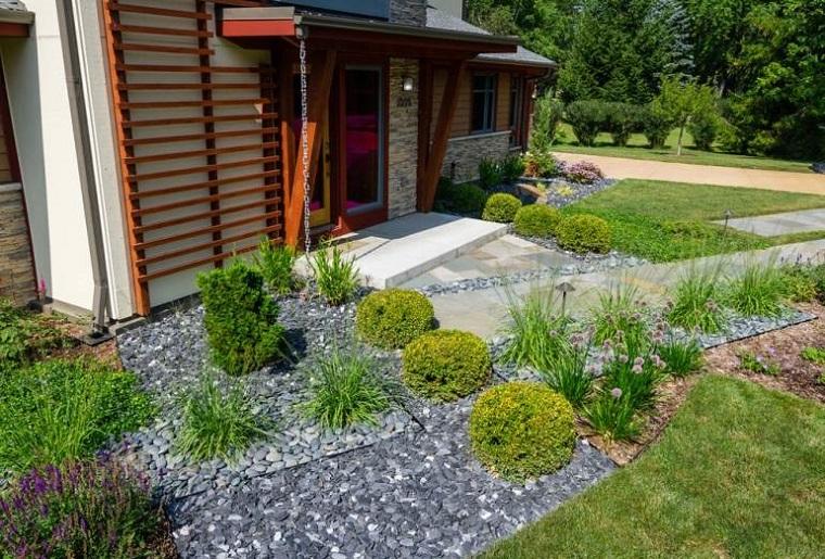 giardino roccioso-idea-originale