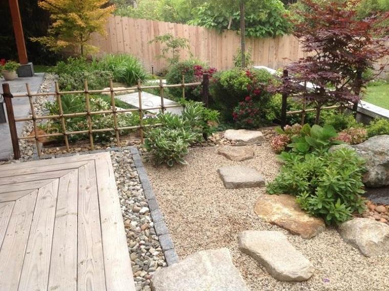 giardino-roccioso-parete-decorativa-legno