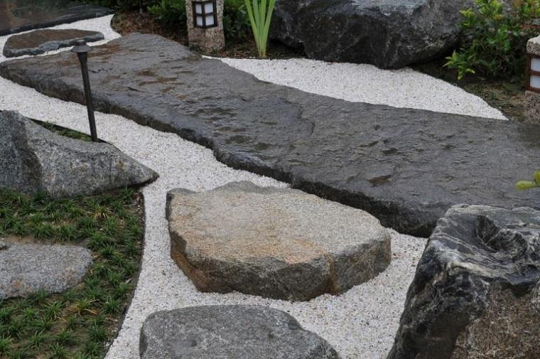 giardino roccioso-progettazione-area-verde