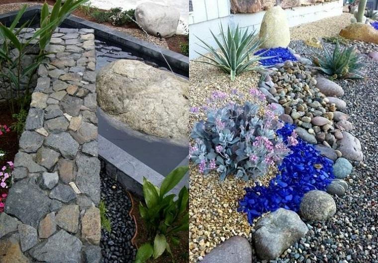 giardino roccioso-soluzione-originale-design