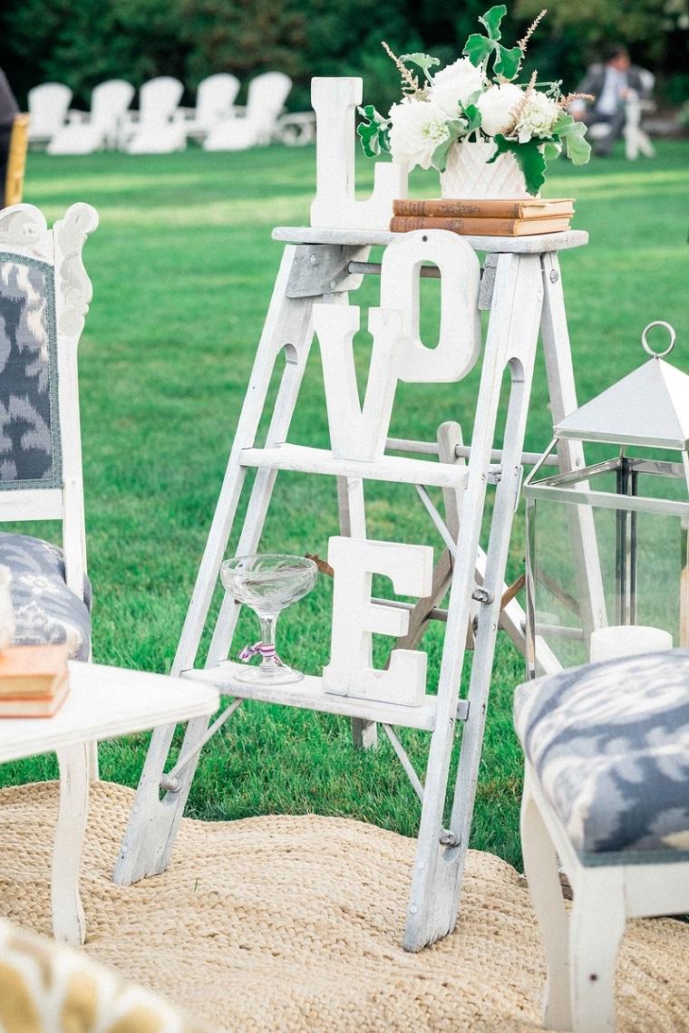 giardino-shabby-chic-decorazioni-matrimonio