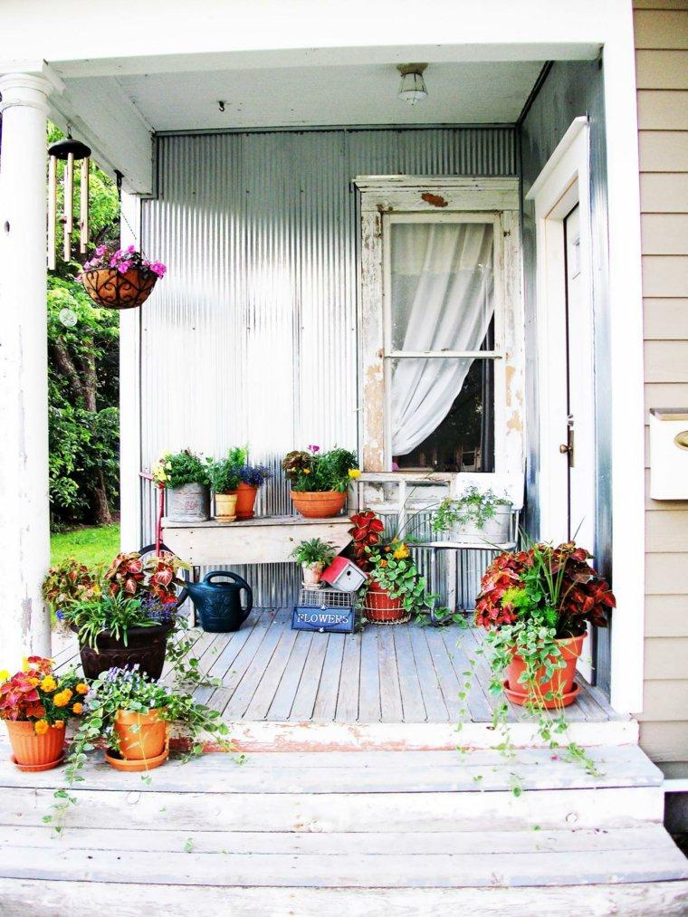 giardino-shabby-chic-proposta-tante-decorazioni