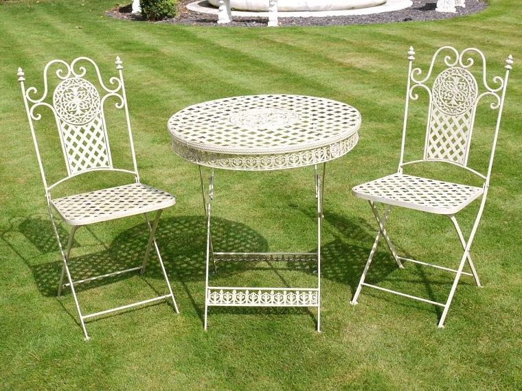 giardino-shabby-chic-set-mobili-ferro-battuto