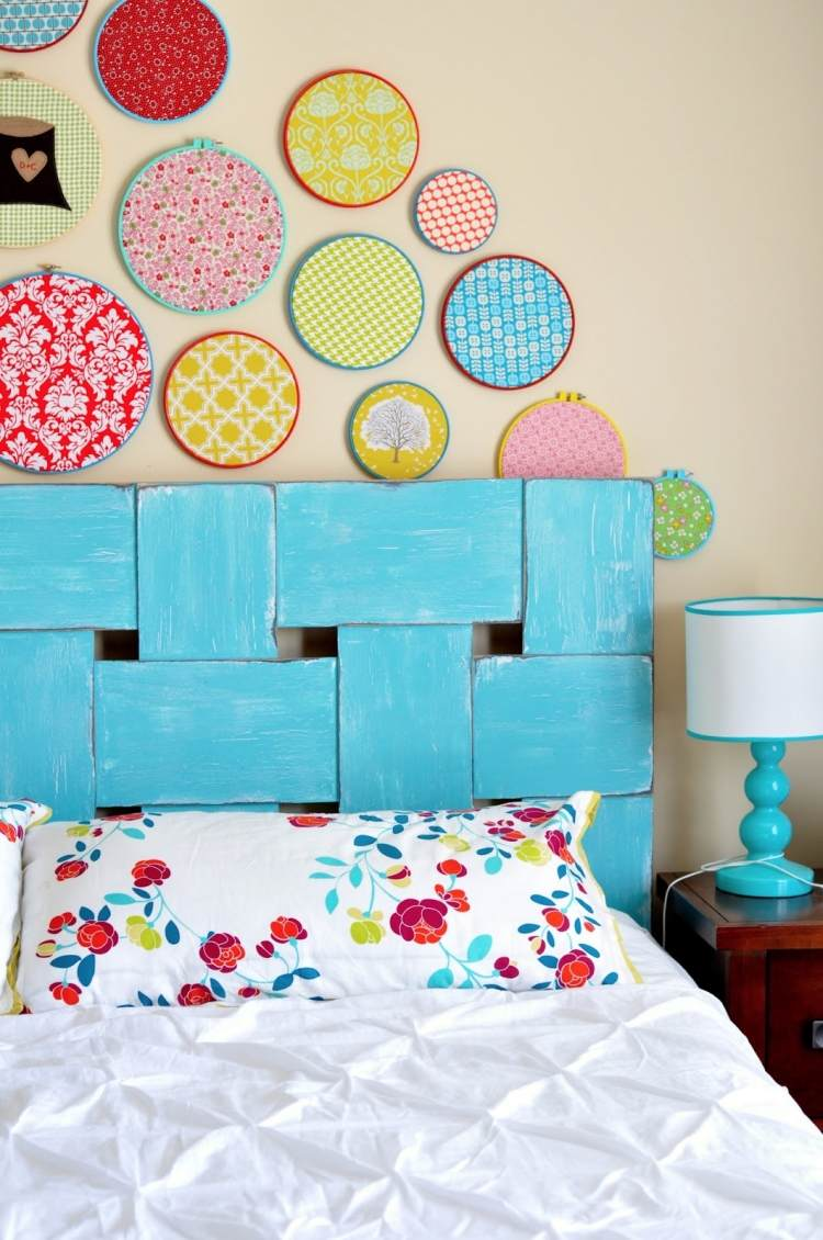 idea-colorata-fresca-vivace-decorazioni-particolari