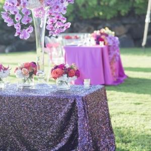 Idee matrimonio: suggerimenti raffinati per un giorni speciale