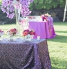idea-decorativa-matrimonio-originale-fresca