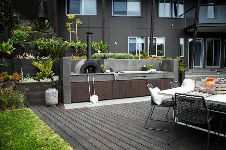 idea-favola-cucina-semplice-originale-outdoor