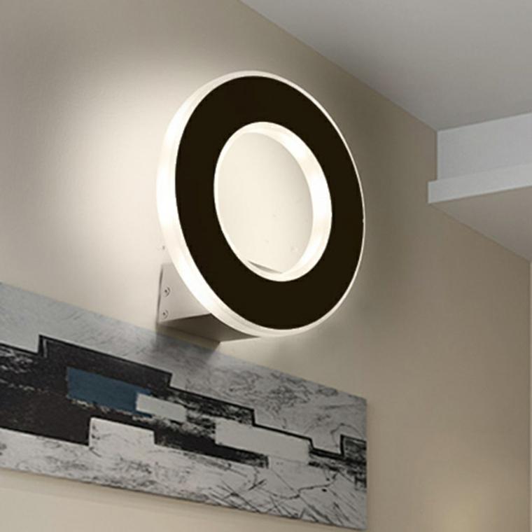 idea-originale-particolare-moderna-lampada
