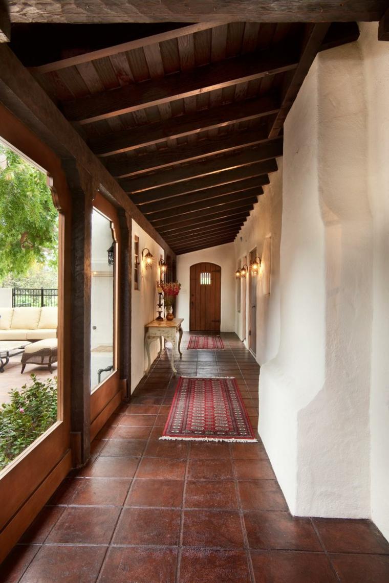 idea-originale-semplice-particolare-corridoio
