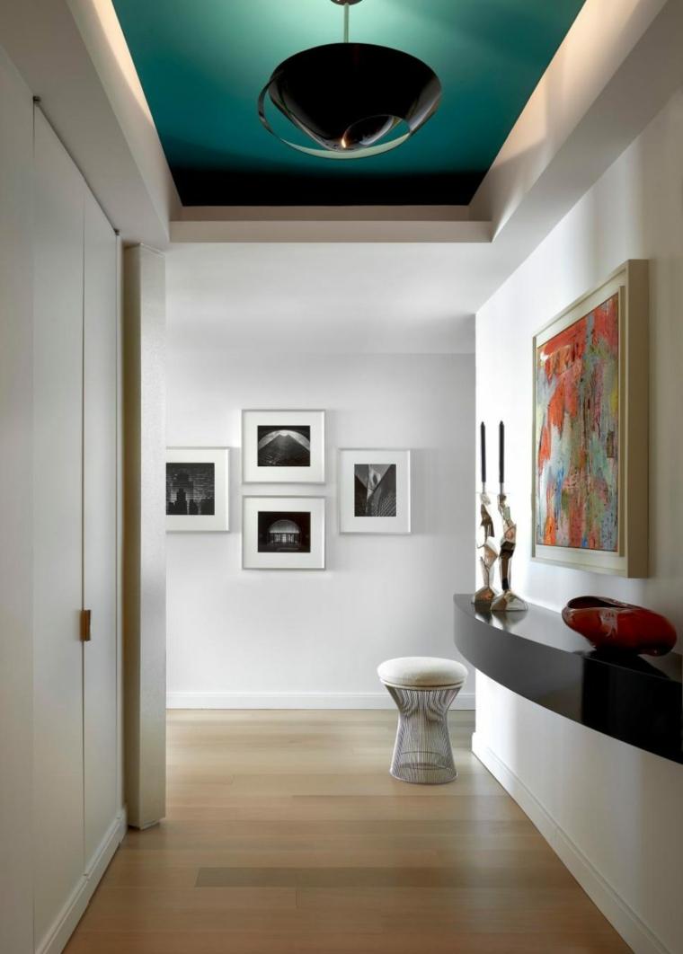 idea-particolare-moderna-corridoio-originale