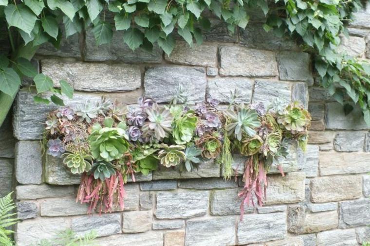 idea-particolare-originale-arredo-giardino