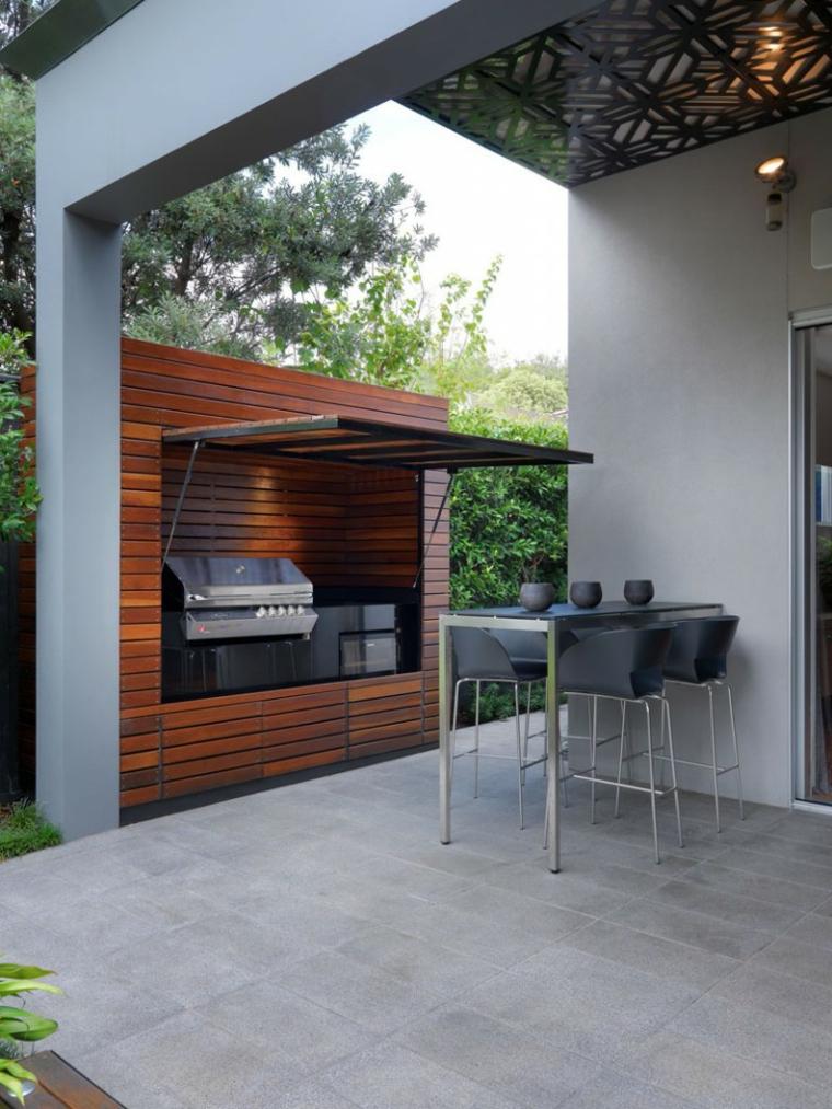 idea-particolare-originale-moderna-cucina-outdoor