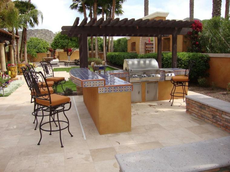 idea-semplice-originale-particolare-cucina-outdoor