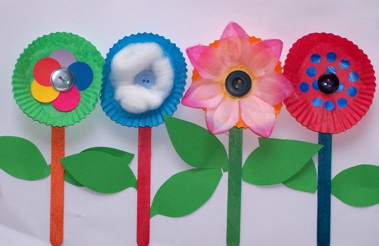 idee-creative-fai-da-te-fiori-carta