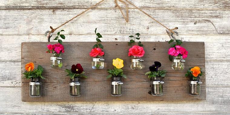idee-creative-fai-da-te-vasetti-fiori