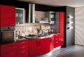 Idee fai da te per la casa: soluzioni d'arredo e decorazioni originali