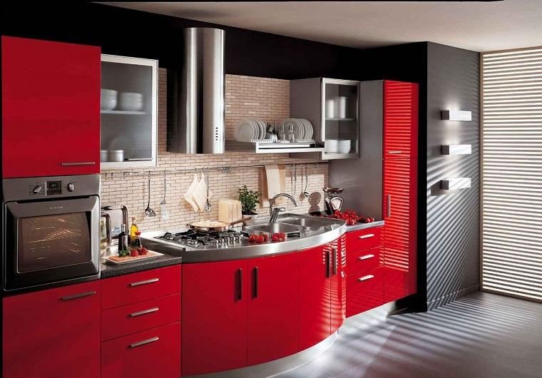 Idee fai da te per la casa soluzioni d 39 arredo e for Cucina idee arredo