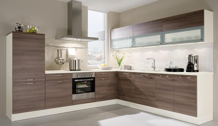 Decorazioni Per Casa Moderna : Idee fai da te per la casa soluzioni d arredo e decorazioni