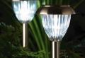 Illuminazione da giardino led: idee e soluzioni per outdoor funzionale