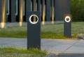 Illuminazione da giardino: idee per migliorare l'aspetto dell'outdoor