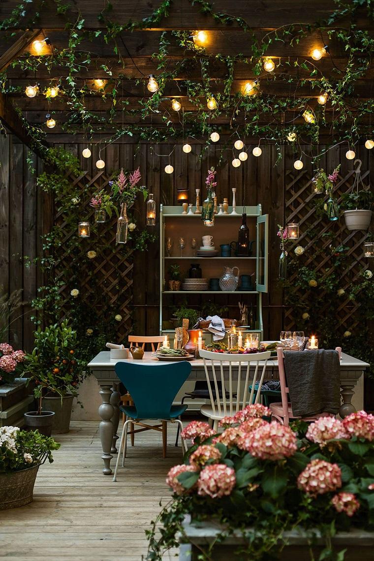 illuminazione-giardino-arredo-da-esterno