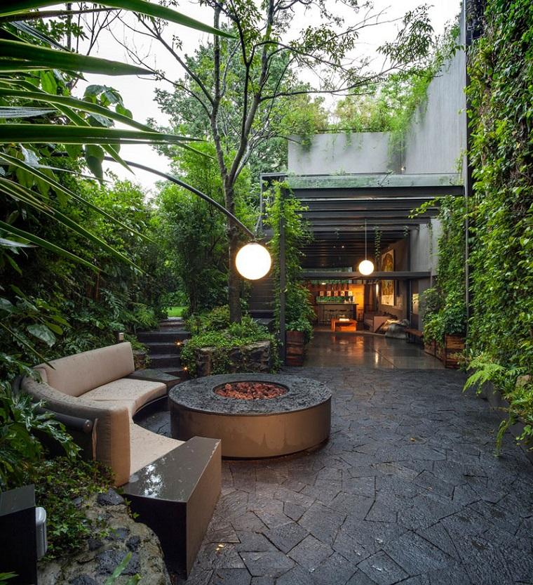 illuminazione-giardino-arredo-esterno