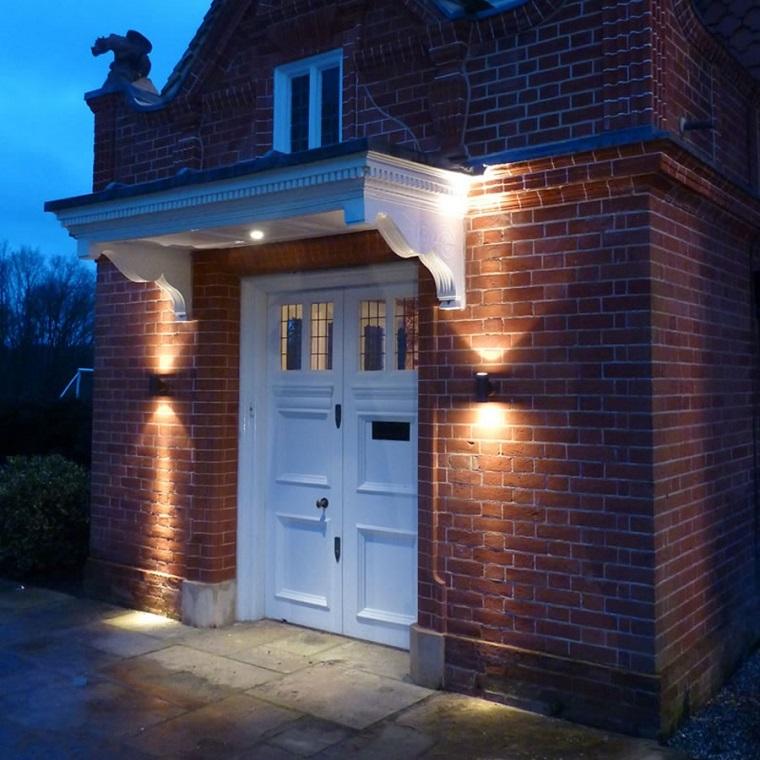 illuminazione-giardino-casa-faretti