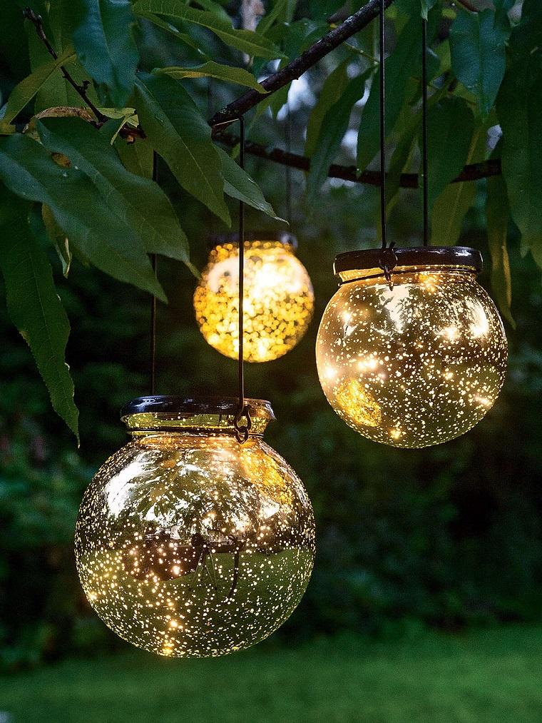 illuminazione-giardino-idea-lanterne-vetro