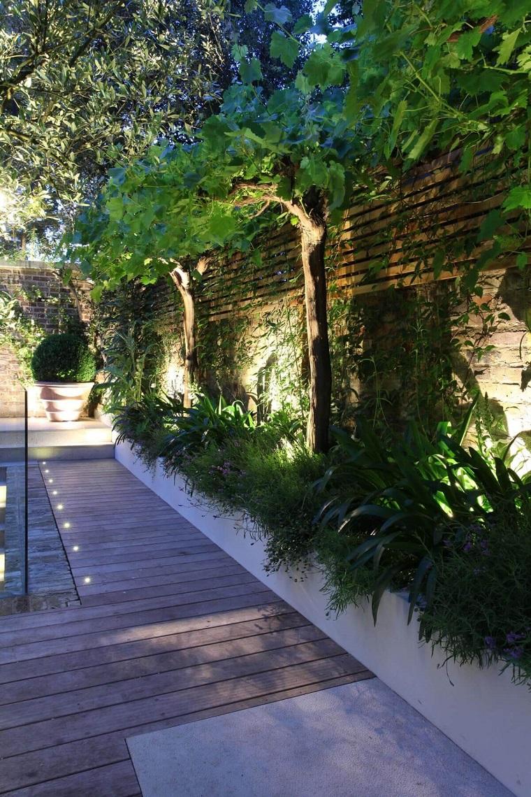 illuminazione-giardino-luci-da-esterno