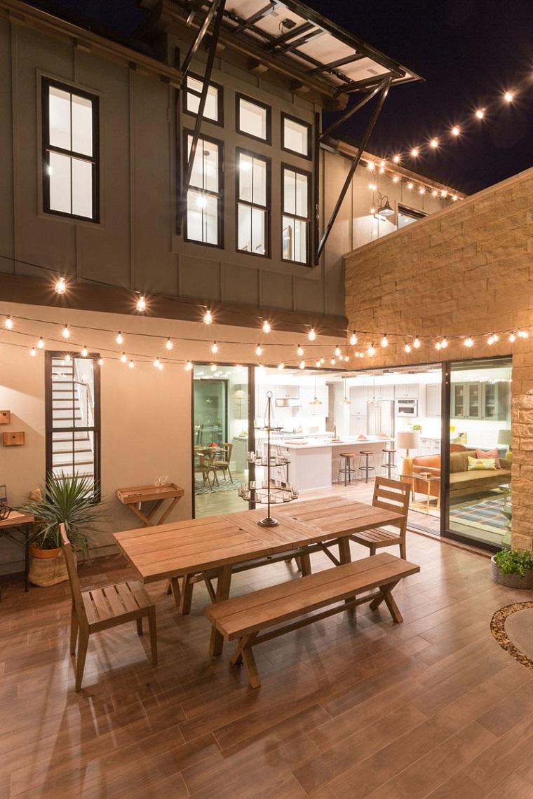 illuminazione-giardino-outdoor-design