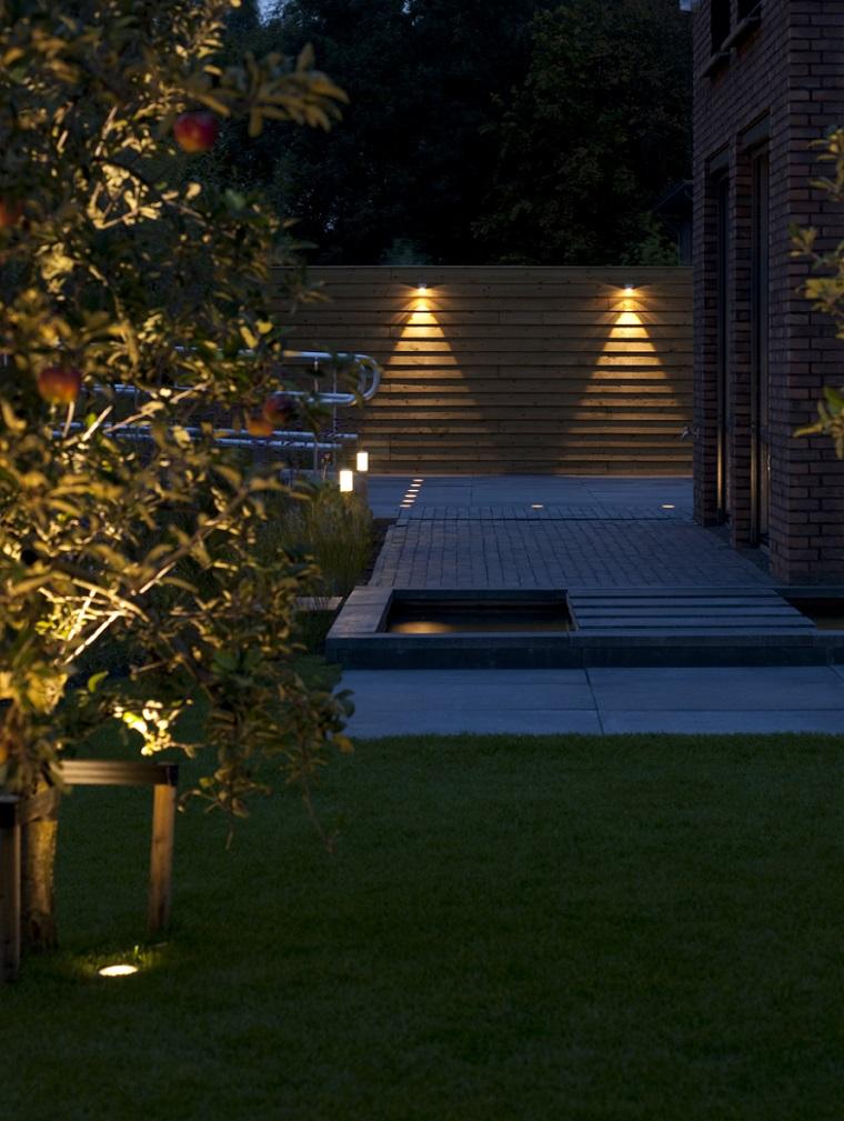 illuminazione-giardino-soluzioni-originali