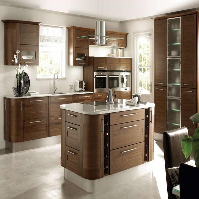 isola-centrale-cucina-proposta-elegante
