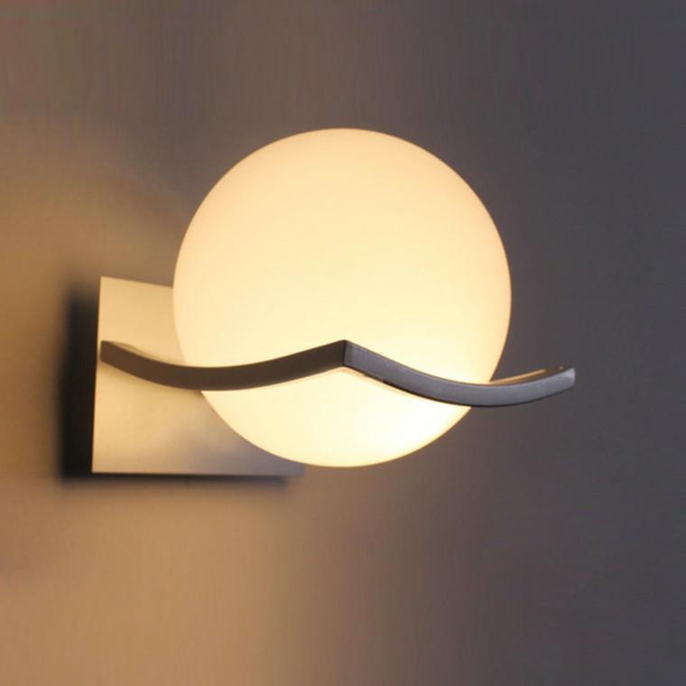 lampada-forma-particolare-originale-moderna