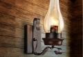 Lampade particolari: ecco 20 idee originali per ogni ambiente della casa