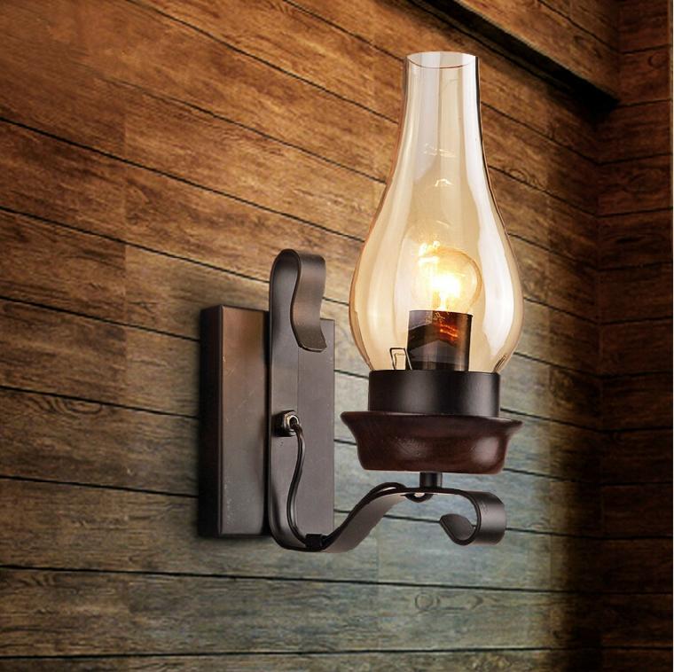 lampada-parete-originale-particolare-design-classico