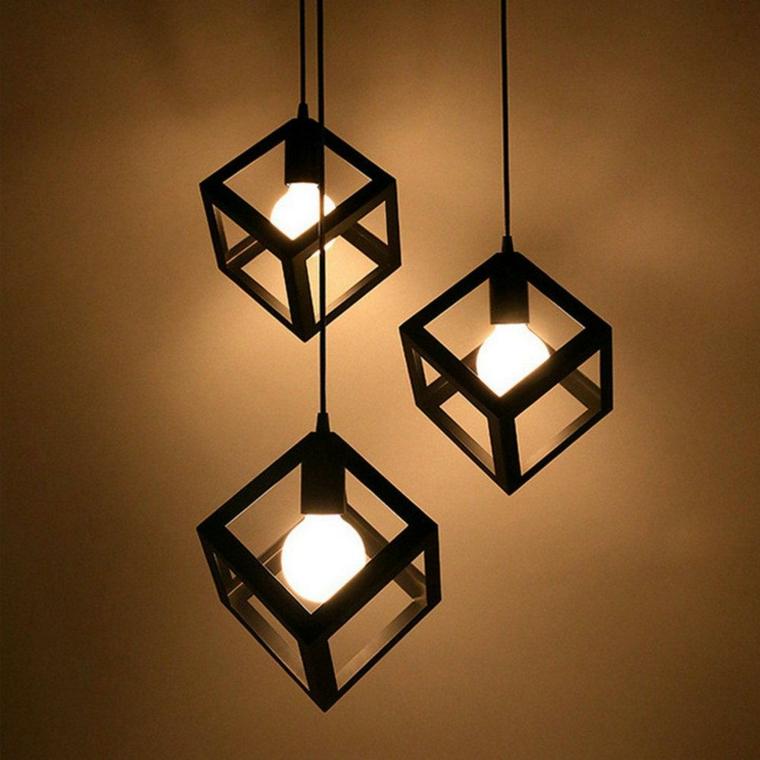 lampada-parete-originale-particolare-design-moderno