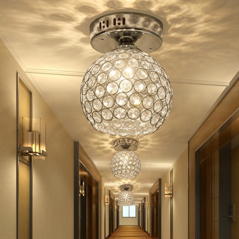 lampada-soffitto-originale-particolare-moderna