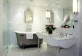 Lampadari per bagno: non è solo una questione di luce!