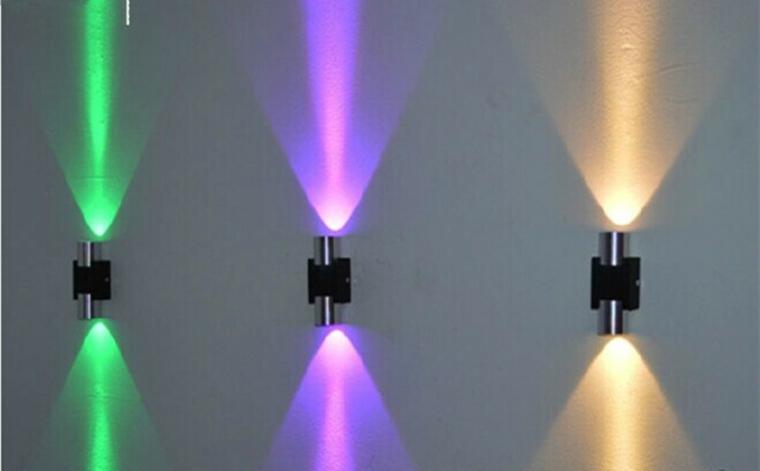 lampade-idea-decorativa-parete-originale-colorata