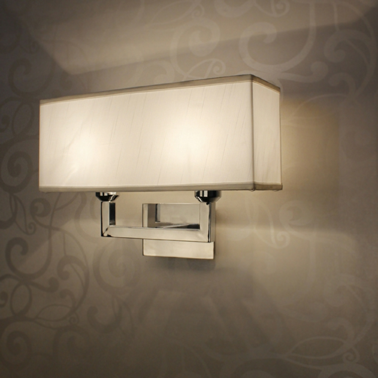 lampade-idea-moderna-originale-parete