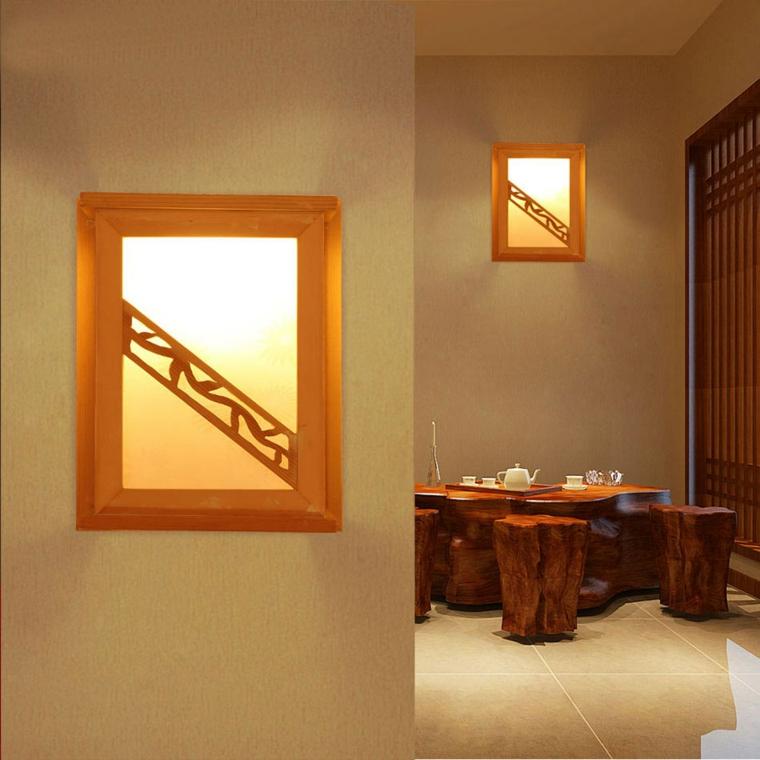 lampade-idea-particolare-originale-interno