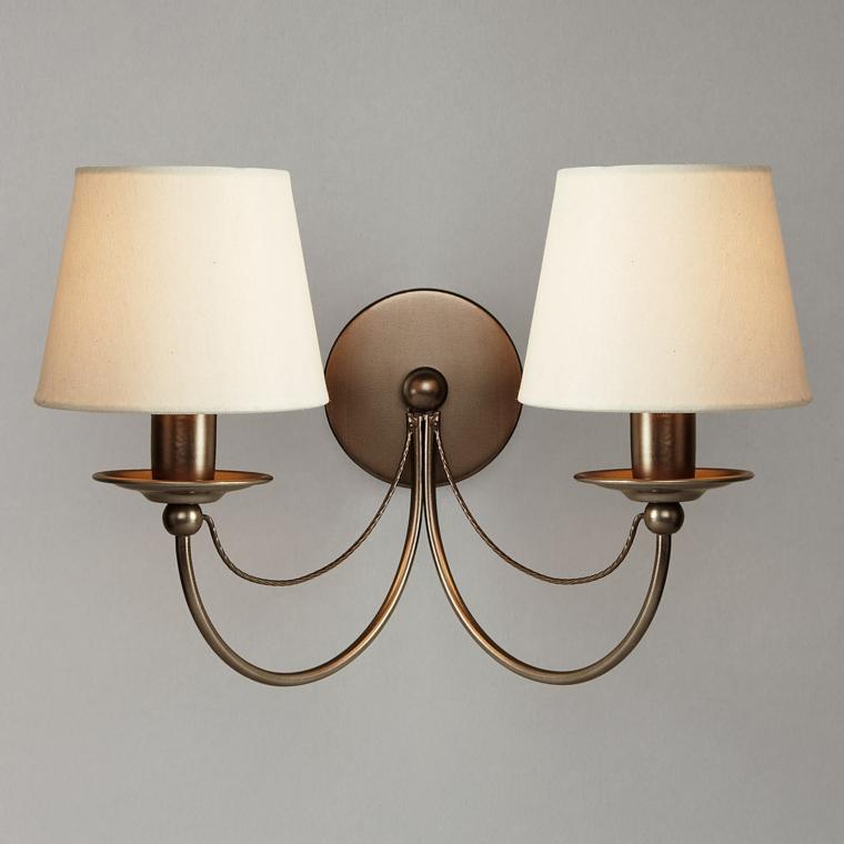 lampade particolari idea-design-classico