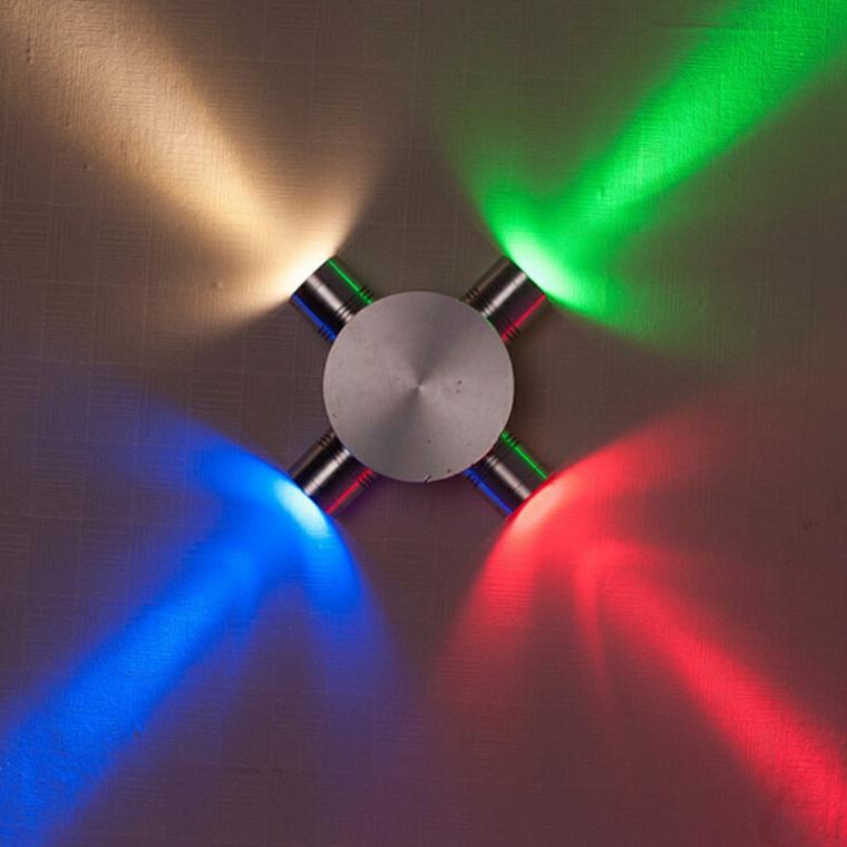 lampade particolari suggerimento-colorato-vivace